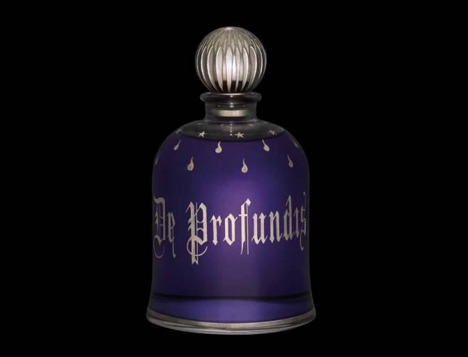 featured-De-profundis_Ed-gravee