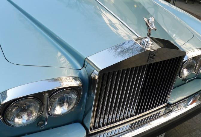 Rolls-Royce-1