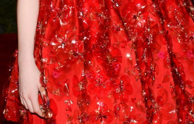 zoom-dress-LANVIN-Emma-Stone-Met-Gala-05.07.12-NYC
