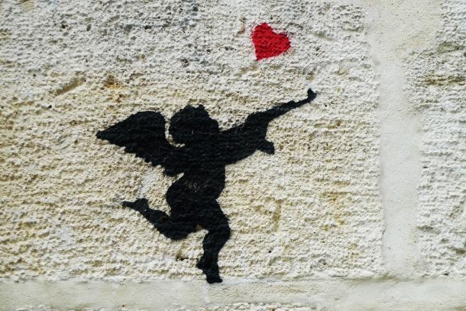 Murs-de-Paris-Cupid-2