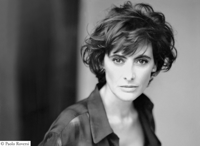 Ines-de-la-fressange-Paolo-Roversi-Featured