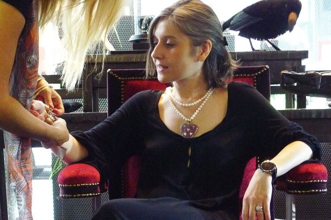 Anne_Podium-Jewelry