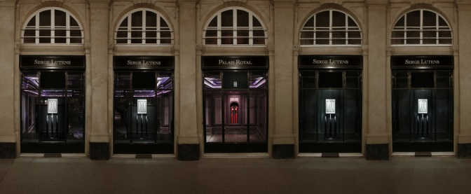 Serge-Lutens-Palais-Royal-shop-credits-photos-Alain-Beule