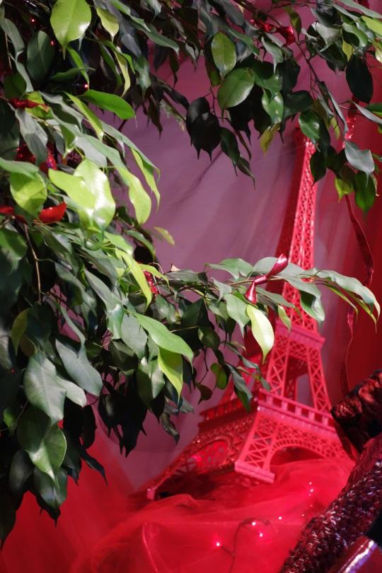 Baby-Tuileries-Vitrine-Lanvin-Petite-Rouge-2
