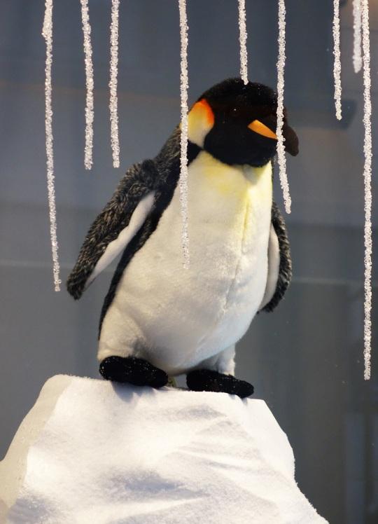 Baby-Tuileries-Vitrine-Noel-2012-Pingouins-4