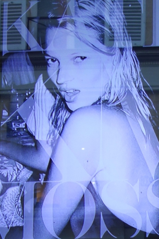 Kate-Moss-apparition-Paris-Colette