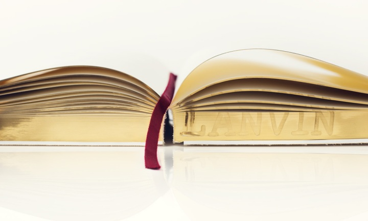 Lanvin-noel-2012-Le-Livre-d-Alber-2