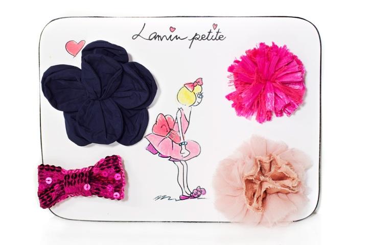 Lanvin-noel-2012-Petite-Barrettes