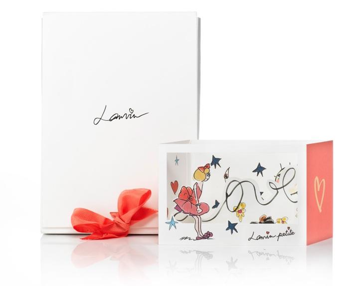 Lanvin-noel-2012-Petite-Cartes