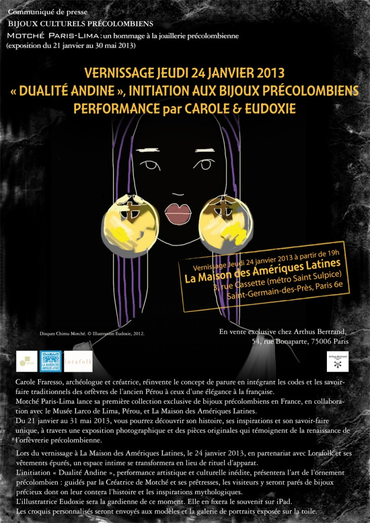 Invitation-Motche-texte
