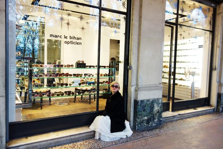 John-Dalia-lunettes-Palais-Royal-Marc-le-Bihan-shoot-Eudoxie-27
