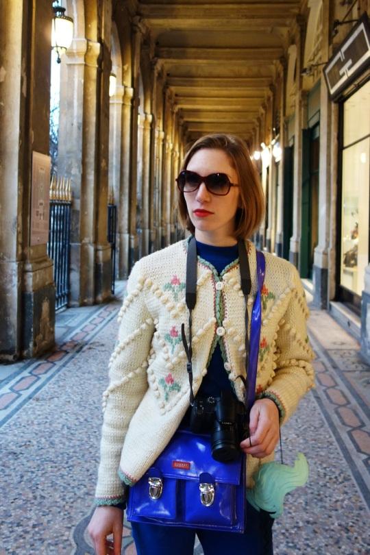 John-Dalia-lunettes-Palais-Royal-Marc-le-Bihan-shoot-Eudoxie-42