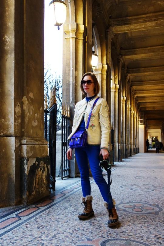 John-Dalia-lunettes-Palais-Royal-Marc-le-Bihan-shoot-Eudoxie-44