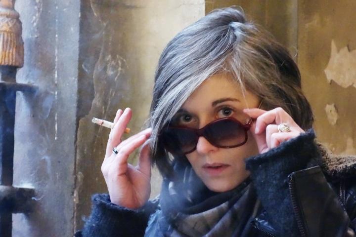 John-Dalia-lunettes-Palais-Royal-Marc-le-Bihan-shoot-Eudoxie-46