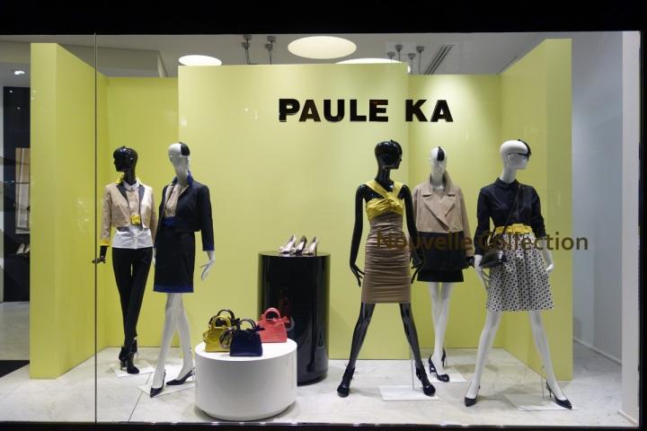 Paule-Ka-SS-2013-vitrine-1