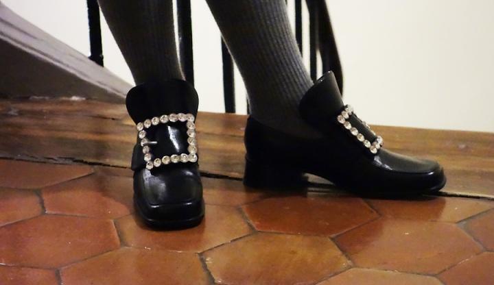 shoes-Marc-Jacobs