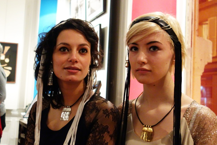 24-01-2013-Motche-vernissage-pretresses-14