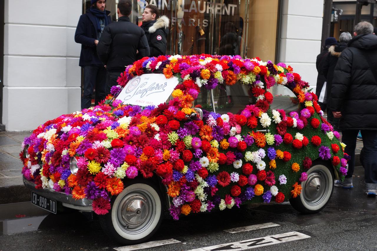 Fiat-fleurie-Colette-2