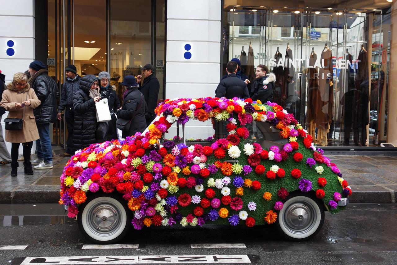 Fiat-fleurie-Colette