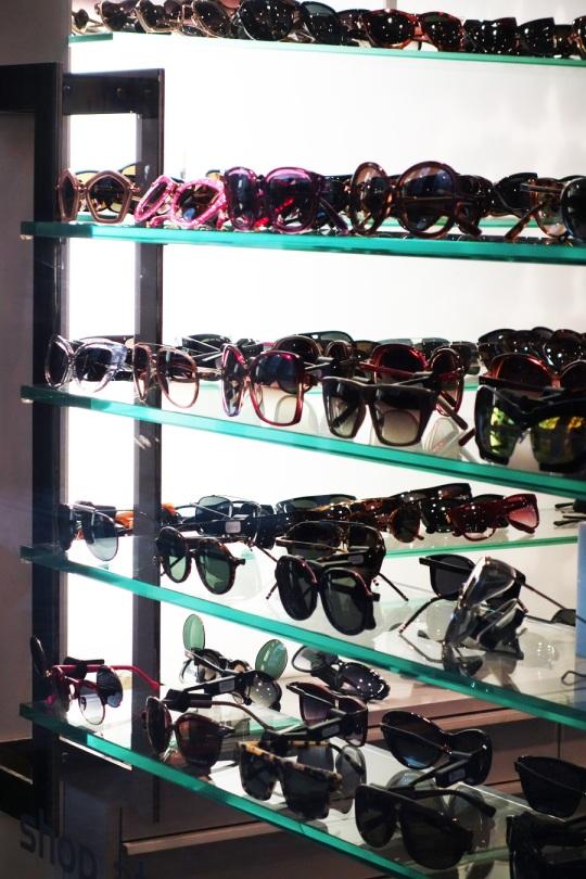 lunettes-soleil-Palais-Royal-Marc-le-Bihan