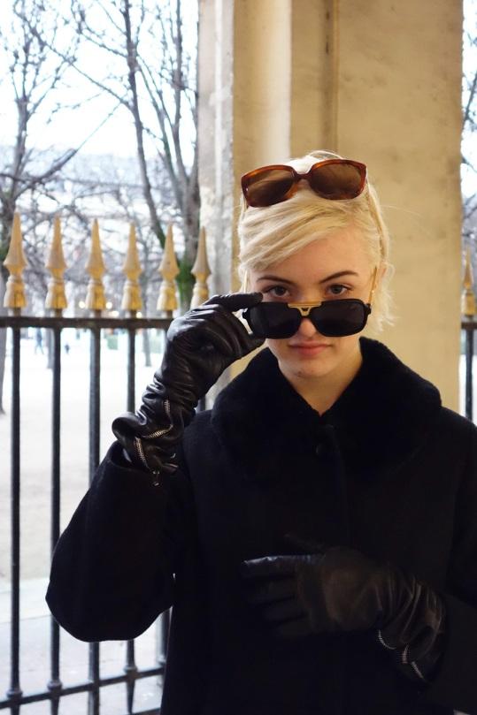 John-Dalia-lunettes-Palais-Royal-Marc-le-Bihan-shoot-Eudoxie-19