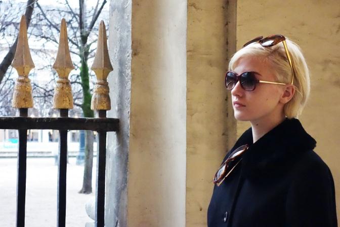 John-Dalia-lunettes-Palais-Royal-Marc-le-Bihan-shoot-Eudoxie-21