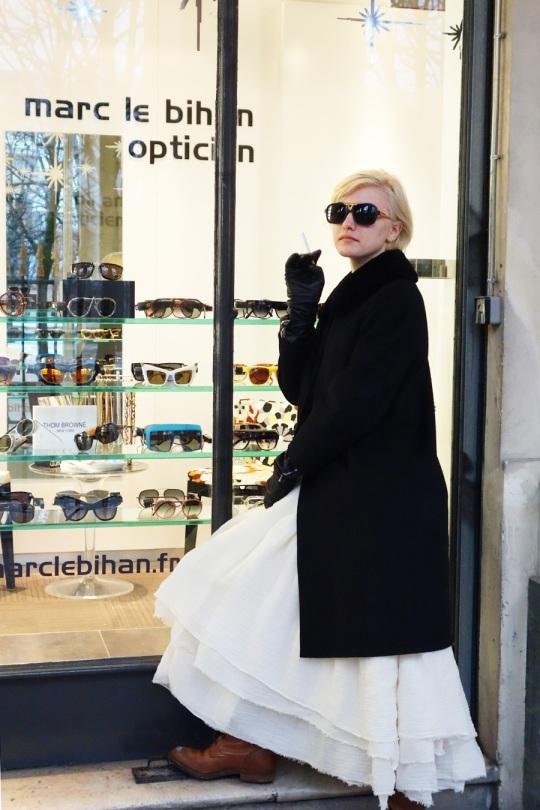 John-Dalia-lunettes-Palais-Royal-Marc-le-Bihan-shoot-Eudoxie