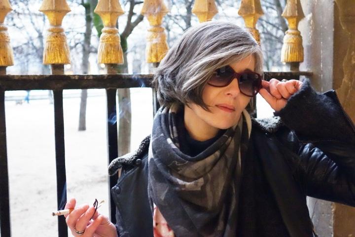John-Dalia-lunettes-Palais-Royal-Marc-le-Bihan-shoot-Eudoxie-45