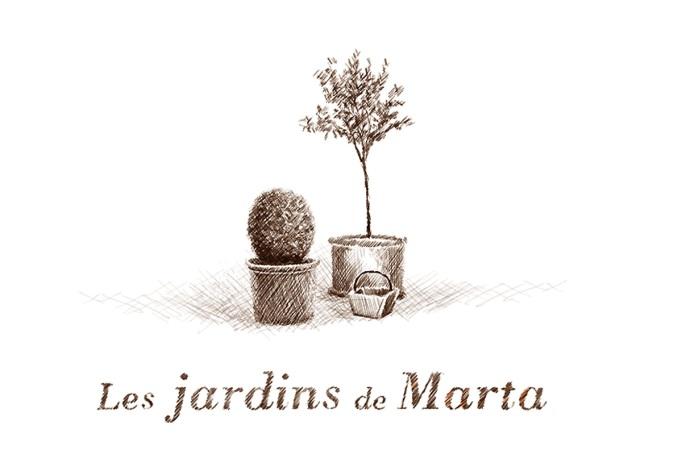 Les-Jardins-de-Marta