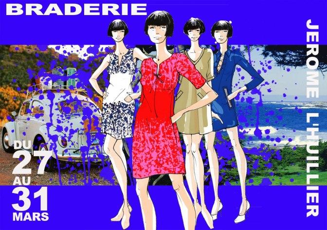 braderie-Jerome-Lhuillier