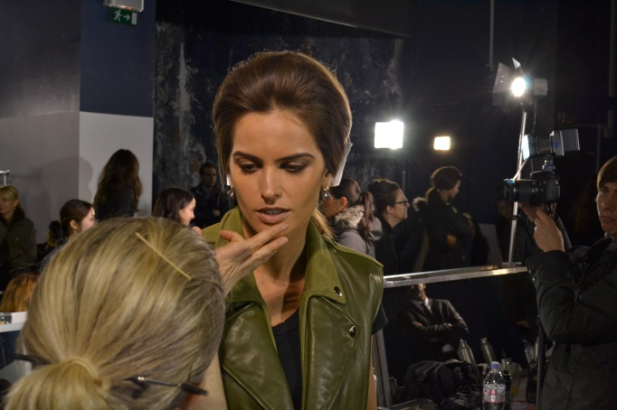 LOEWE-AH-2013-BACKSTAGES-Pierre-Christophe-Gam-ChicandGeek-0119