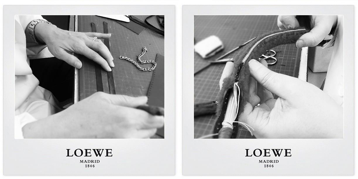 LOEWE-preparation-collection-1