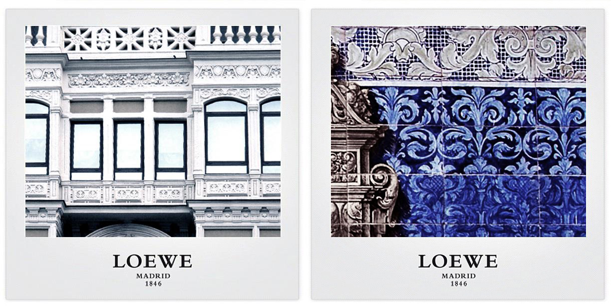 LOEWE-preparation-collection-architecture-classique