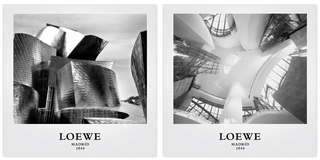LOEWE-preparation-collection-architecture