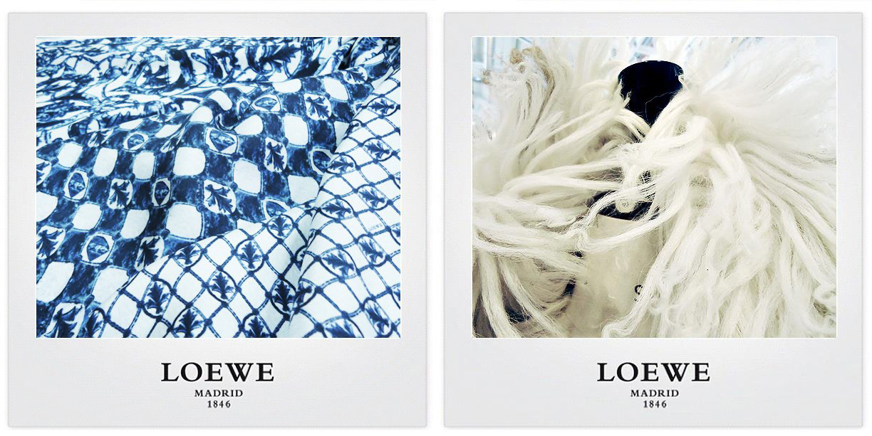 LOEWE-preparation-collection-matieres-douceur