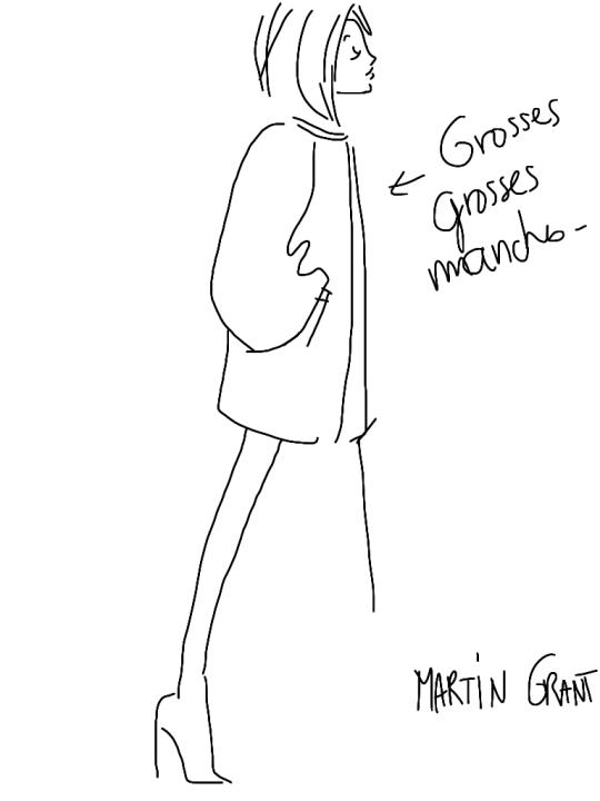 martin-grant-by-eudoxie-1