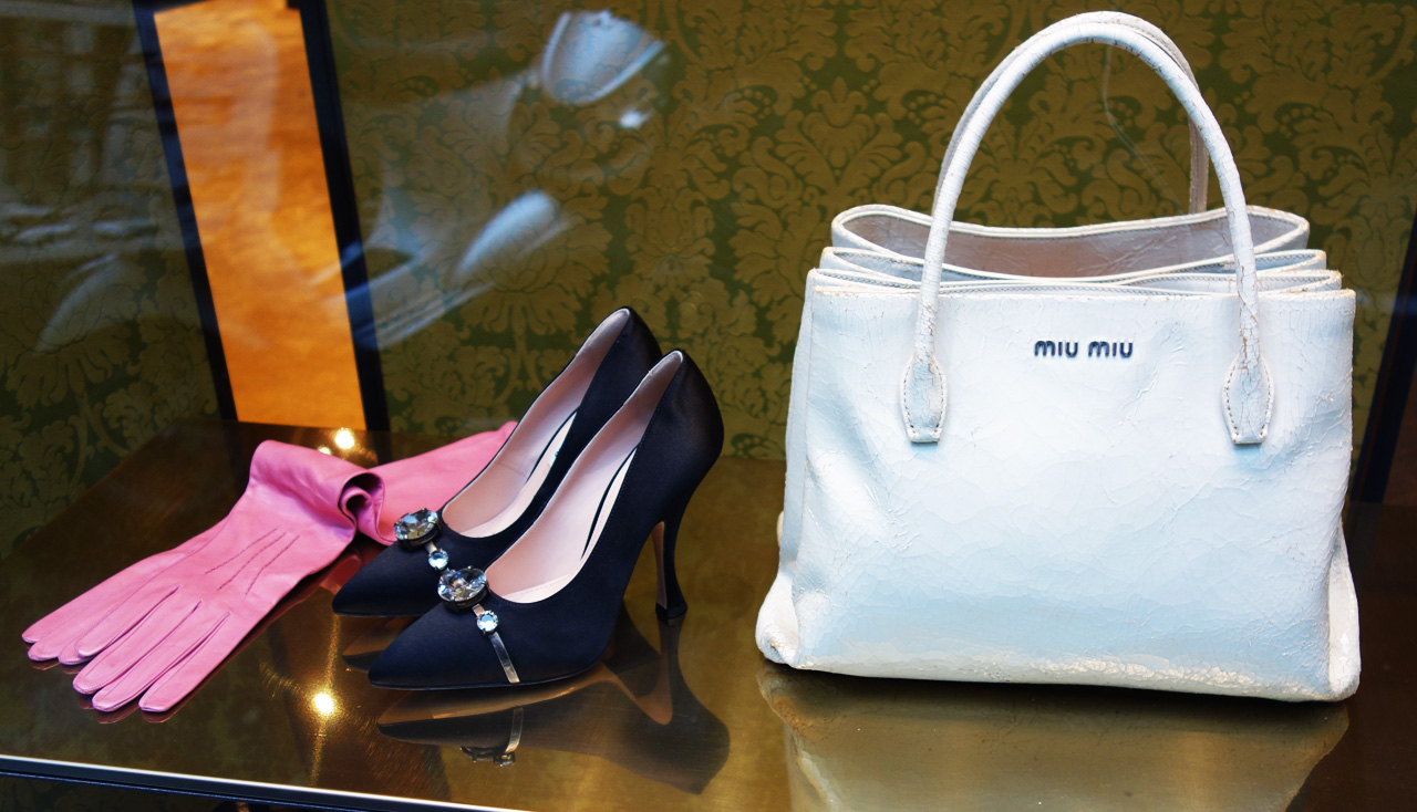 Miu-Miu-bag-shoes-spring-2013