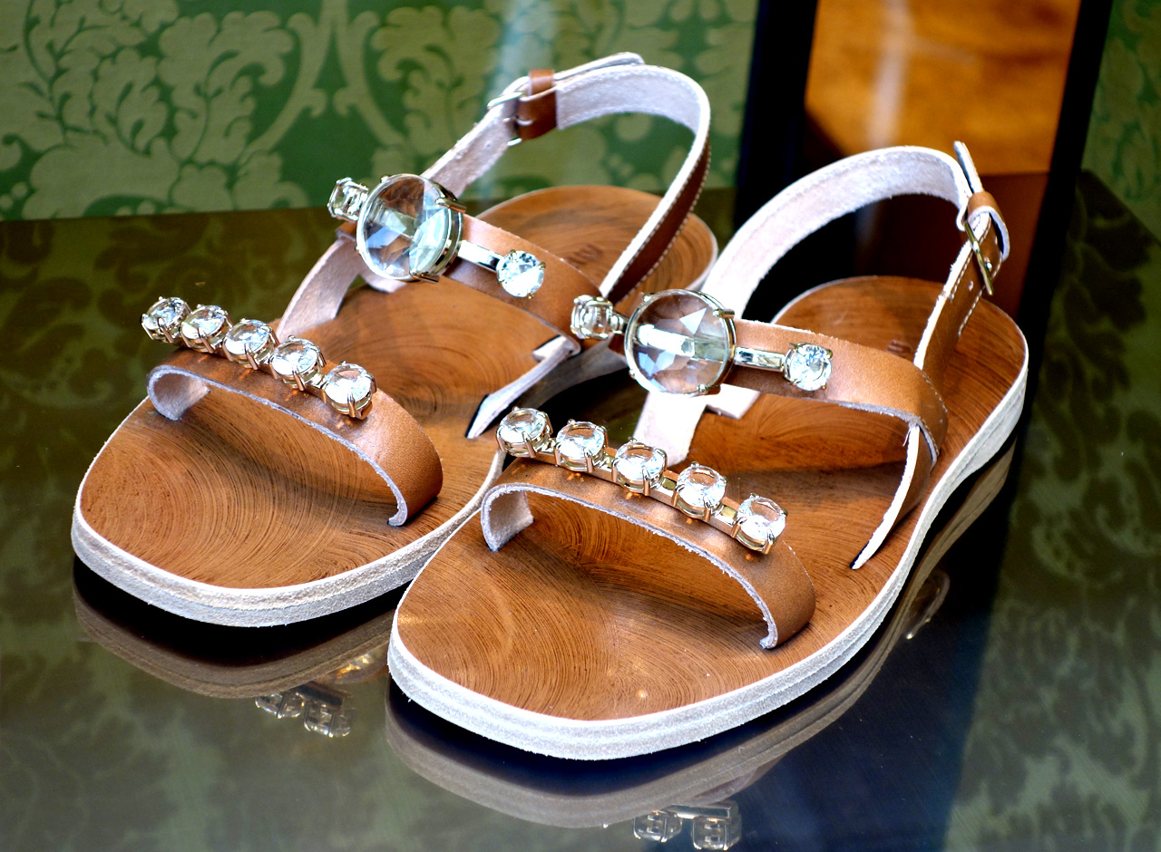 Miu-Miu-Shoes-spring-2013-1