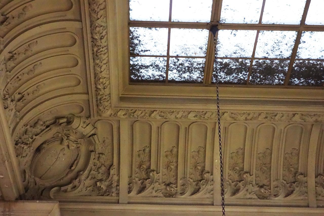 Palais-de-Justice-Paris-03