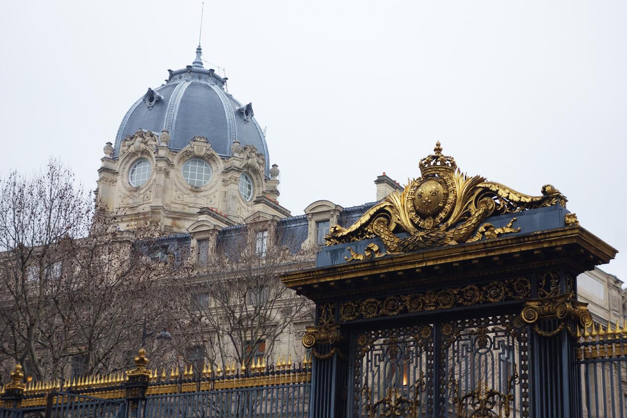 Palais-de-Justice-Paris-04