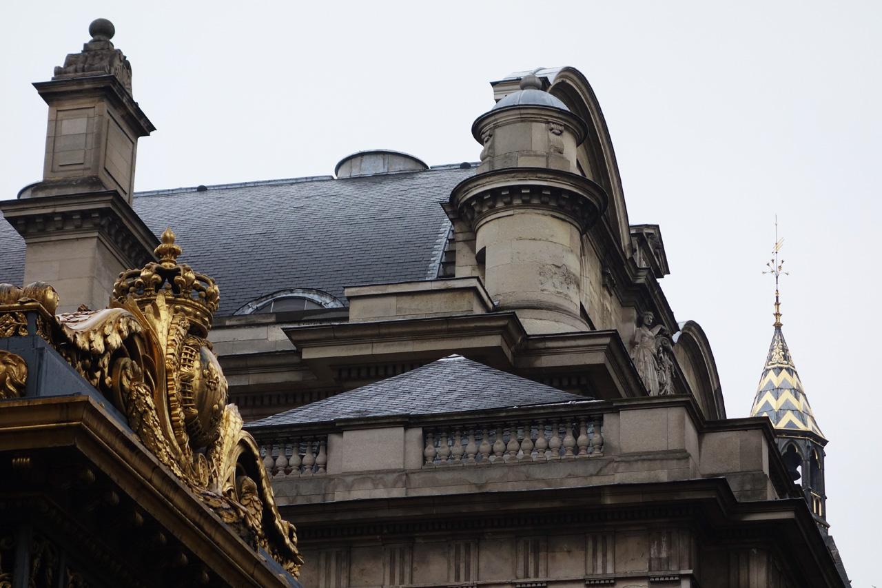 Palais-de-Justice-Paris-05
