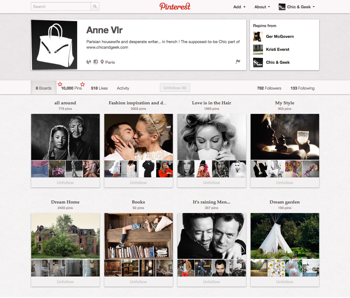 Pinterest-Anne-10000