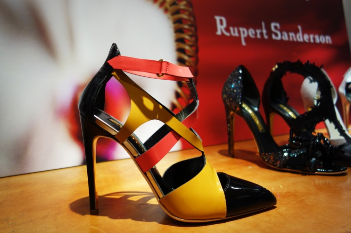 Rupert-Sanderson-shoes-AH-2013-14-zoom1