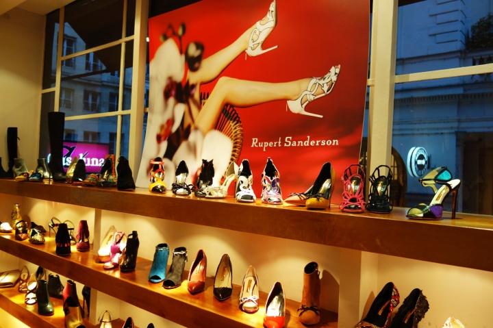Rupert-Sanderson-shoes-AH-2013-14
