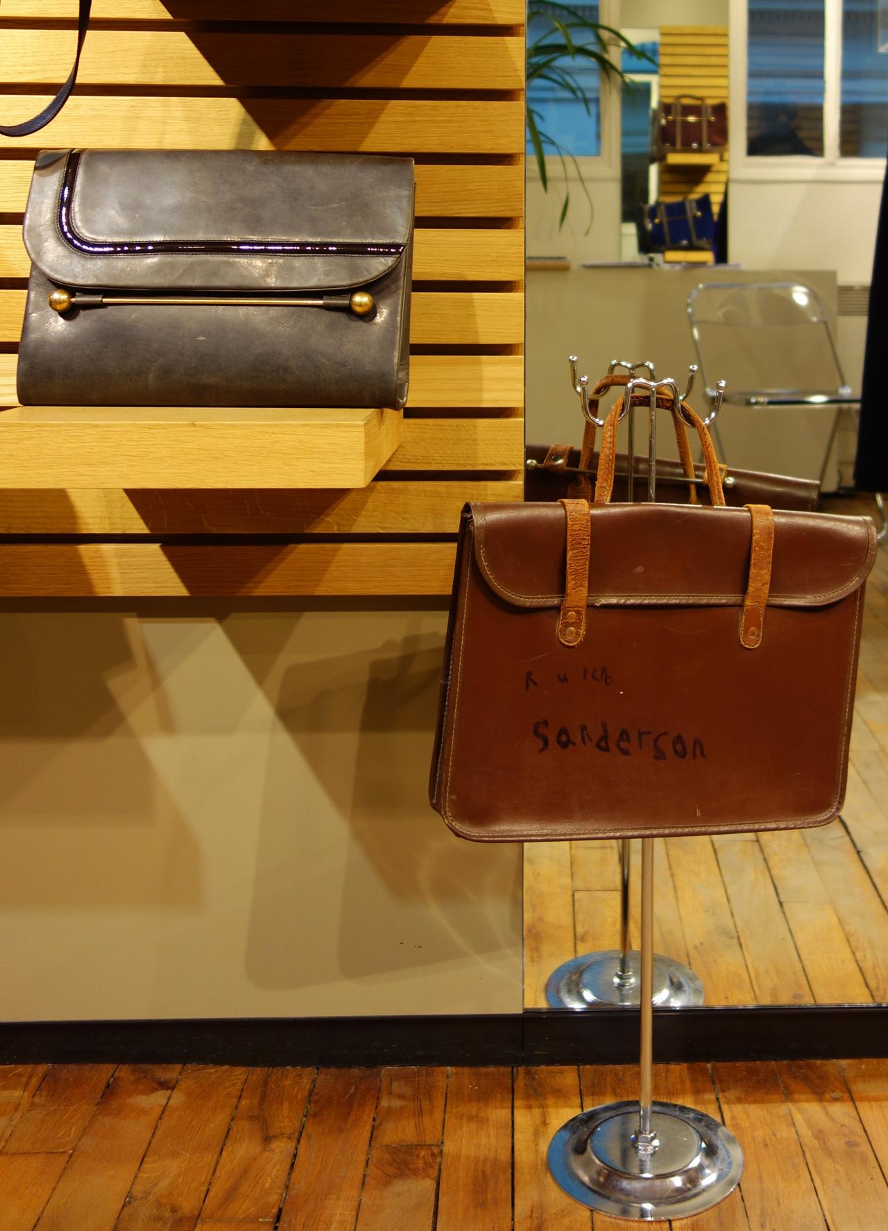 Rupert-Sanderson-Winter-2013-bags-03