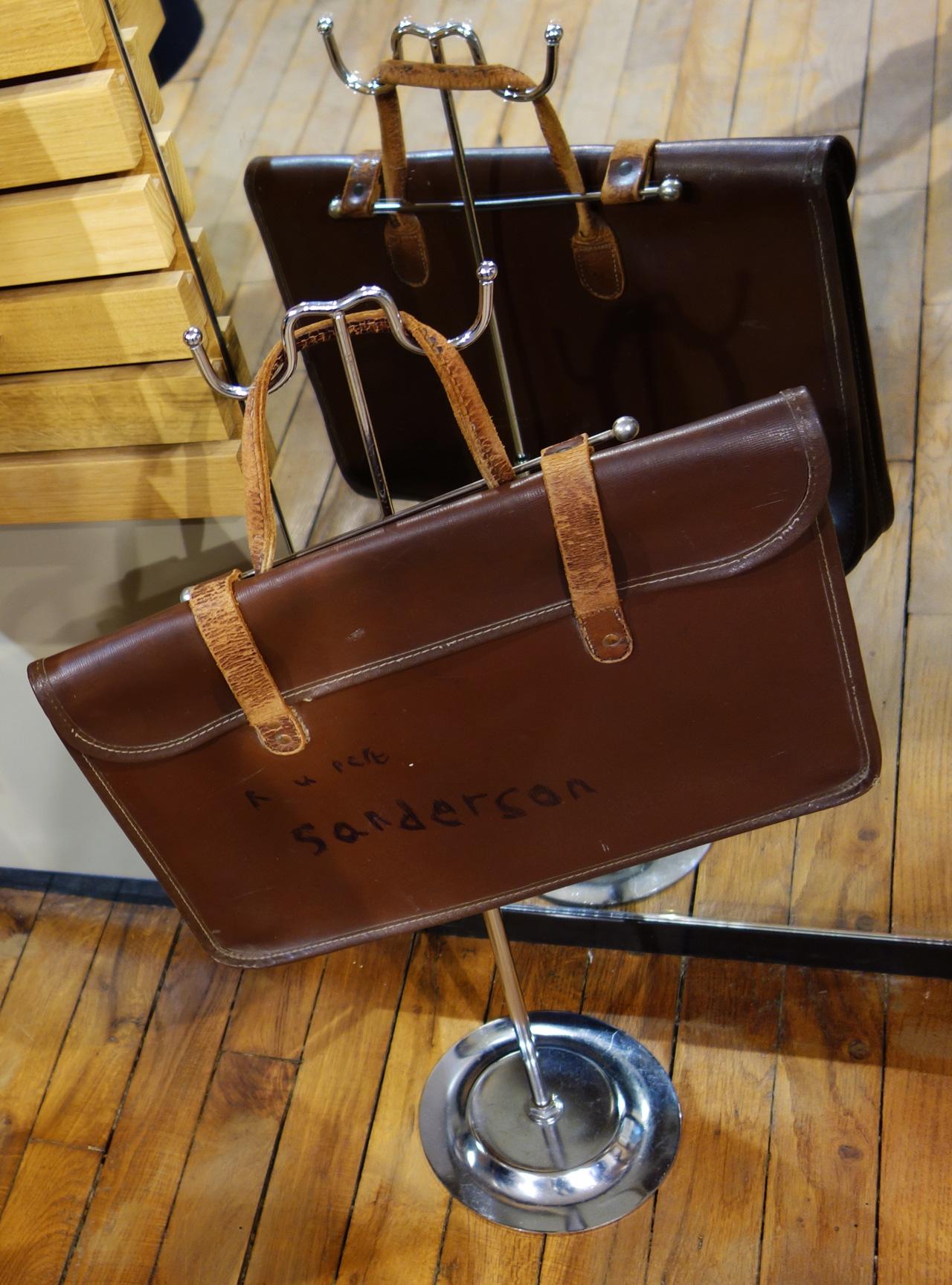 Rupert-Sanderson-Winter-2013-bags-08