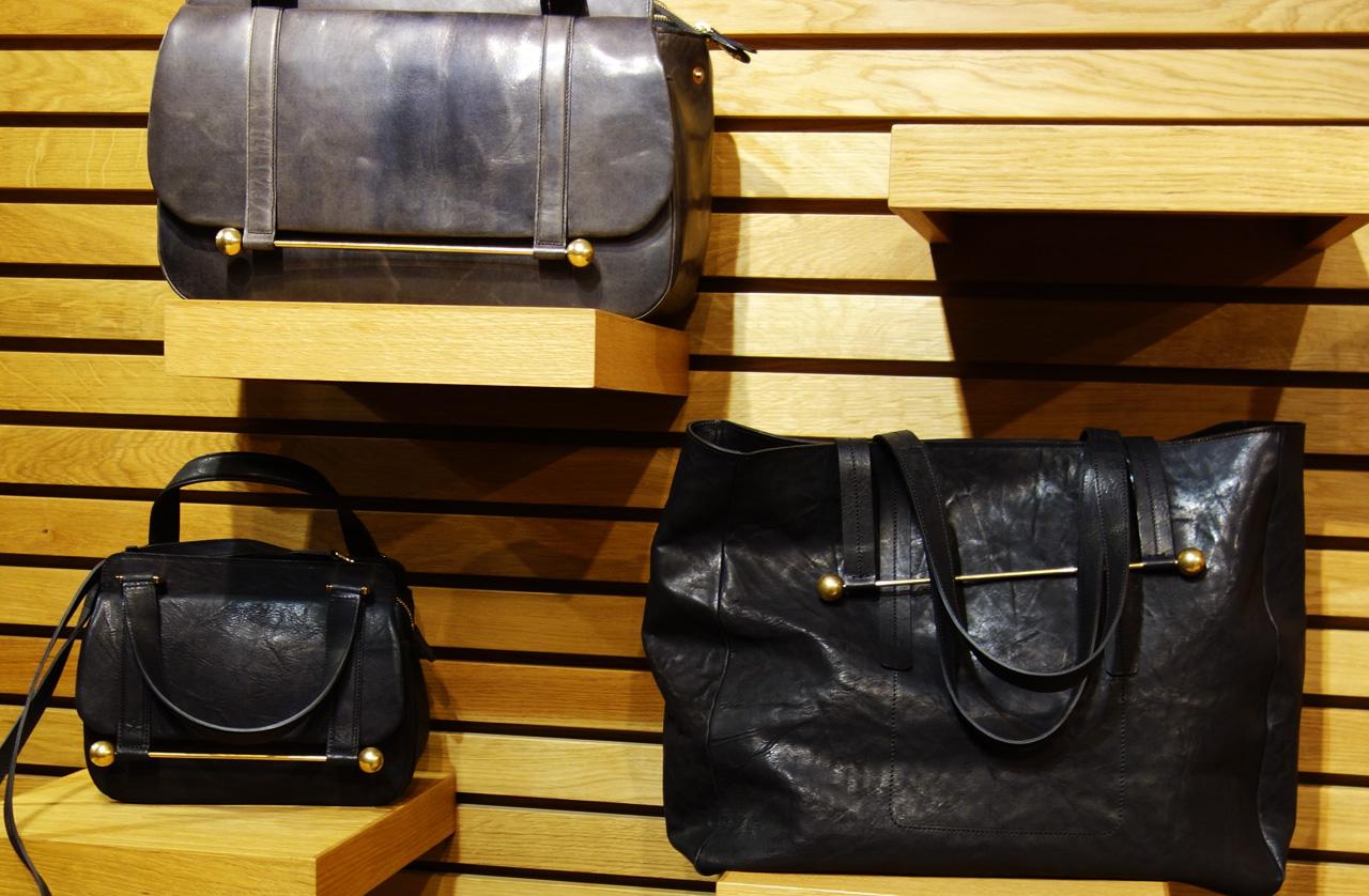 Rupert-Sanderson-Winter-2013-bags-12