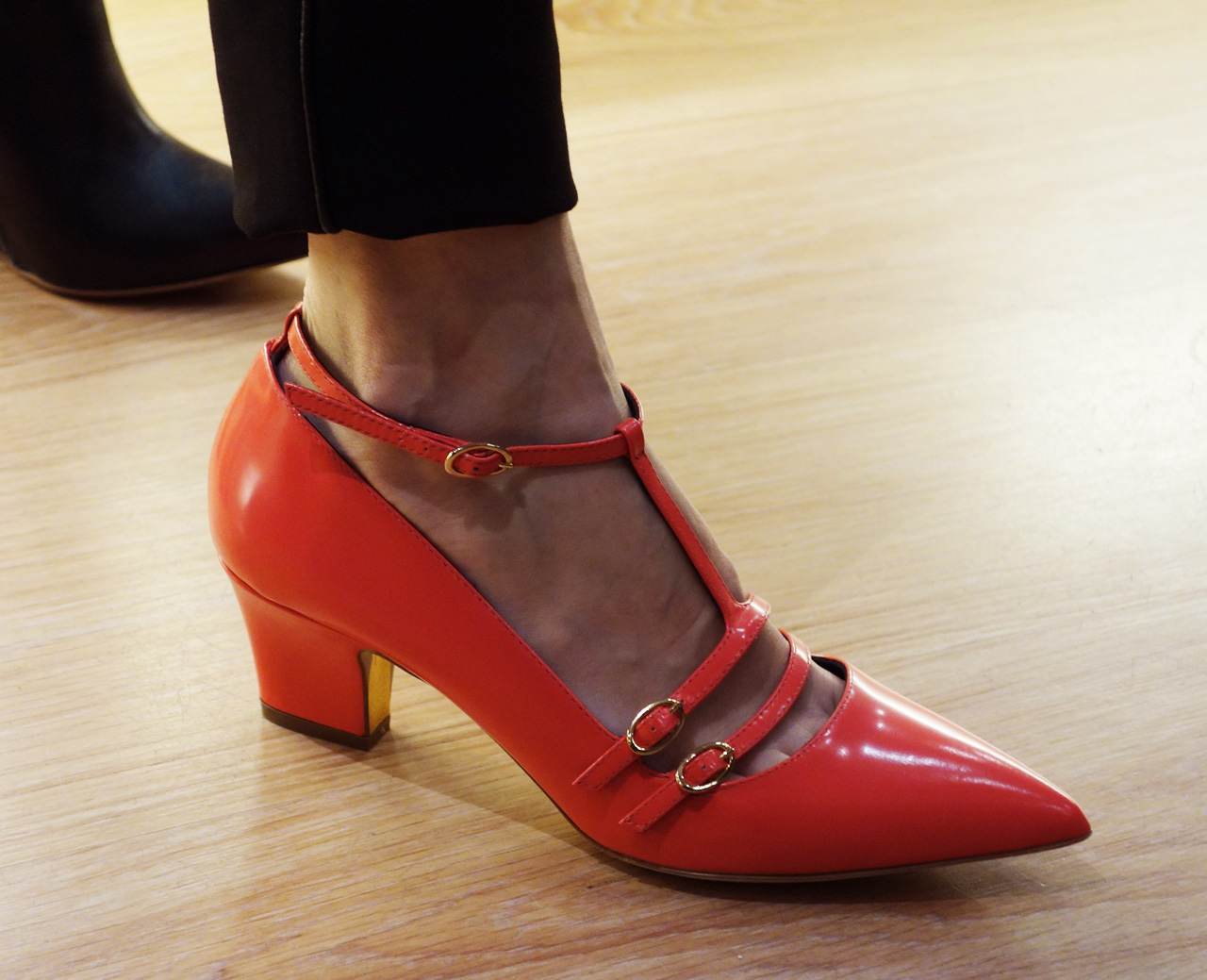 Rupert-Sanderson-Winter-2013-shoes-0-5-salome
