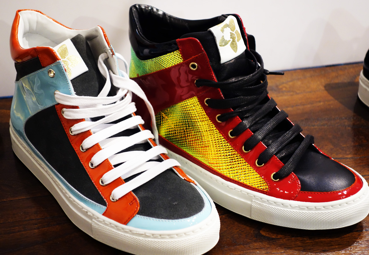 Rupert-Sanderson-Winter-2013-shoes-1-sneakers