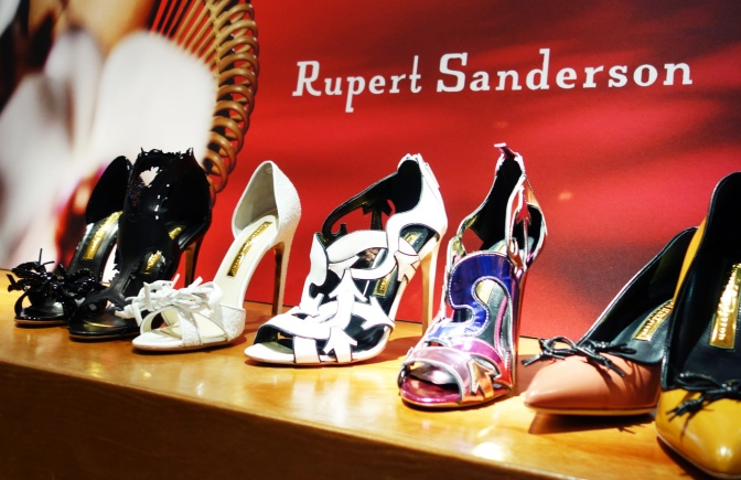Rupert-Sanderson-Winter-2013-shoes-amazing